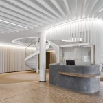Oslo Sustainable Office Buildings 5