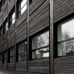Oslo Sustainable Office Buildings 8