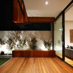 Melbourne Treetop Residence 3