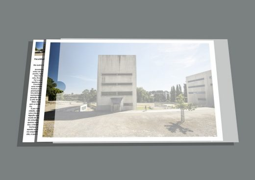Siza Vintage Pack of photo and text