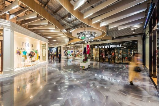 Direct Factory Outlet Sydney