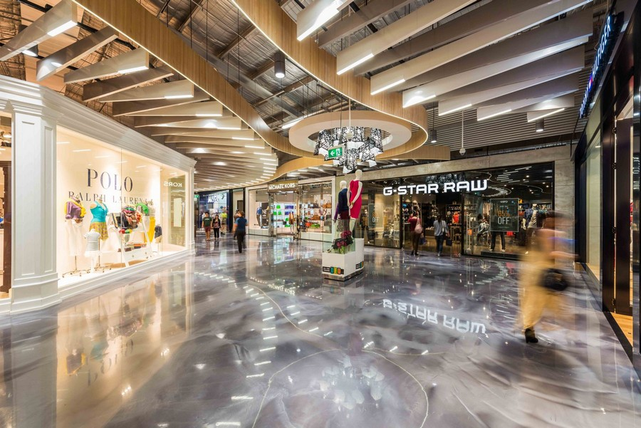 Top Outlet Stores in Sydney New South Wales - Nike Factory Store, Voi Exclusive Designer Outlet, Oxford Variety Store, Alexandria Clothing Warehouse, Hermes Handbag Outlet, Pauls Usa Direct Outlet, The Handbag & Shoe Factory Outlet, Kakadu.