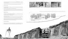 Inspiration Hotel Ideas Competition