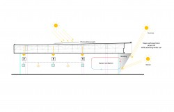 10_TOLUCA HOUSE_Solar Diagram_01