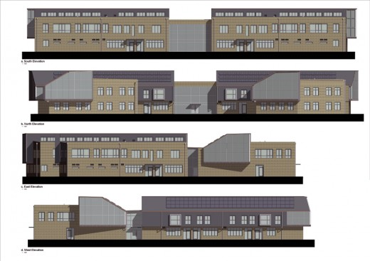 Welsh-Medium-2FE-School-Grangetown-Cardiff-Architects-2