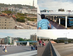 Park-Bridge-Esplanade-Quarter-St-Helier-waterfront-Jersey-architects-10