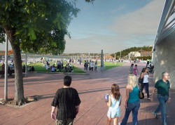 Park-Bridge-Esplanade-Quarter-St-Helier-waterfront-Jersey-architects-4