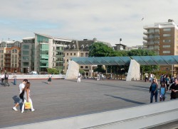 Park-Bridge-Esplanade-Quarter-St-Helier-waterfront-Jersey-architects-5
