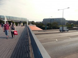 Park-Bridge-Esplanade-Quarter-St-Helier-waterfront-Jersey-architects-6