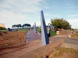 Park-Bridge-Esplanade-Quarter-St-Helier-waterfront-Jersey-architects-8
