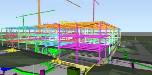 Image source: http://bradleybim.com/2013/05/21/bim-process-improving-construction-site-safety-turner-construction/