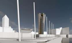 cardiff_bay_tower_birdseyeview_cardiff_architects_4