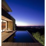 Hillside House in South Africa