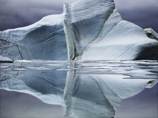 Sebastian Copeland photo