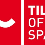 Tile of Spain Seminar, London