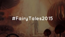 Fairy Tales 2015 Competition