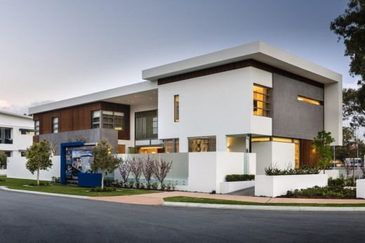 Appealathon Perry Lakes In Perth E Architect