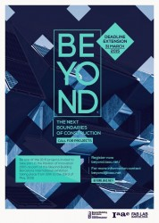 BEYOND Architecture Competition