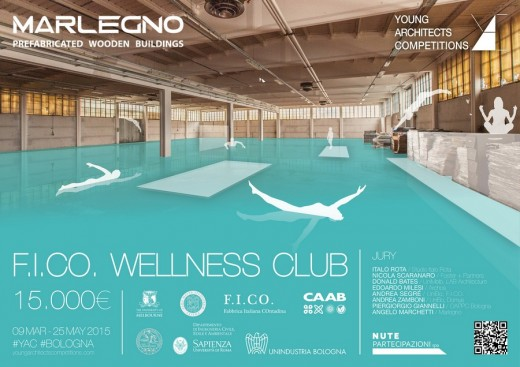 FICO Wellness Club Competition