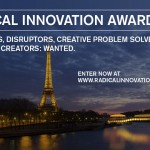 Radical Innovation in Hospitality Architecture Competition