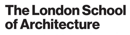 The London School of Architecture