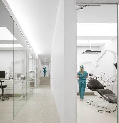 Care Implant Dentistry Centre in Sydney