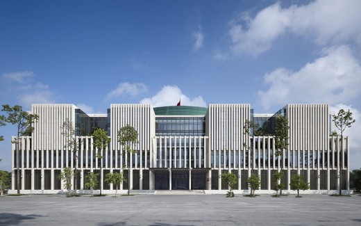 Vietnamese National Assembly