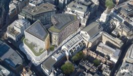 New Ludgate