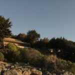 Rocas House Chile