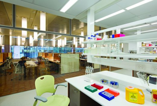 Translational Research Institute Woolloongabba