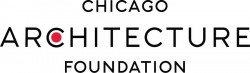 Chicago Architecture Foundation - CAF