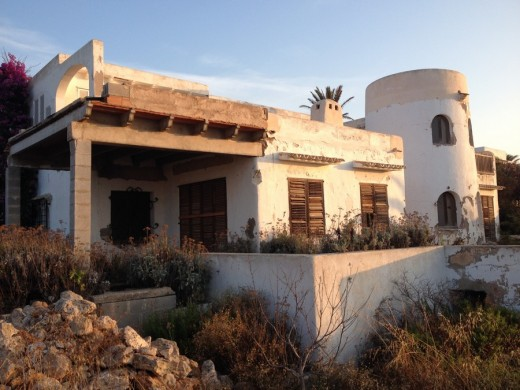 Cala d'Or house for sale