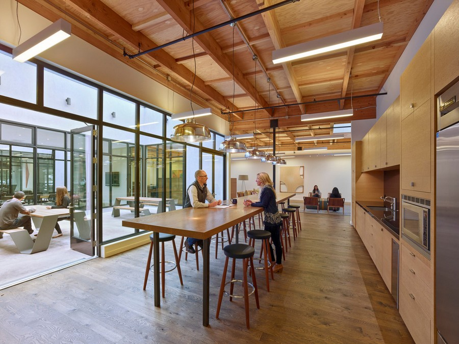 open office architecture images space. Exellent Office In Open Office Architecture Images Space L