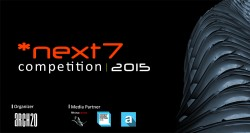 NEXT7 Architecture Competition