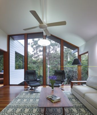 Home in Kenmore Hills