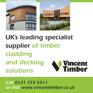 vincent-timber-architecture