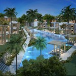 Mont Choisy Homes