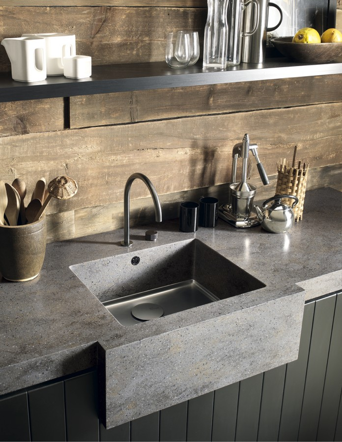 dupont corian ready made kitchen sinks e architect