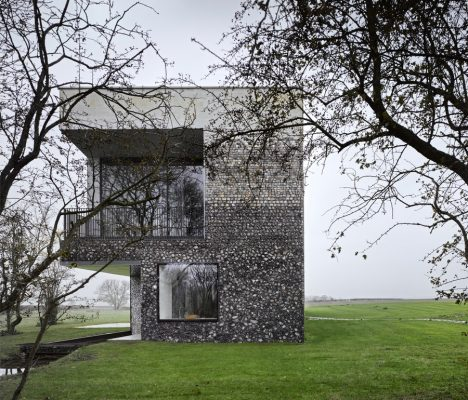grand designs house of the year 2015 e architect