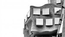 Gehry in Sydney Book