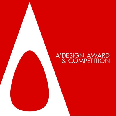 A Design Awards and Competition