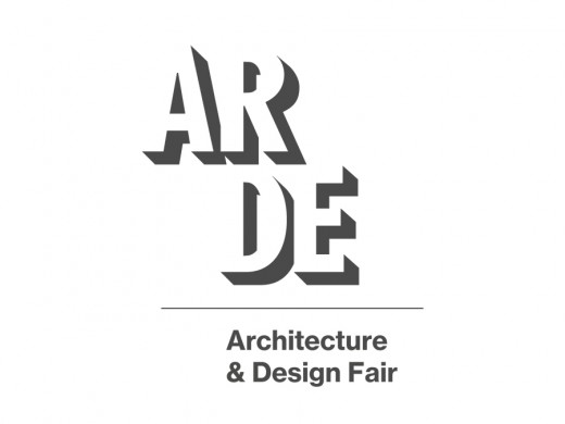 ArDe London Somerset House logo
