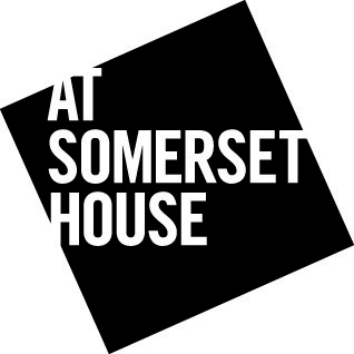 at Somerset House logo