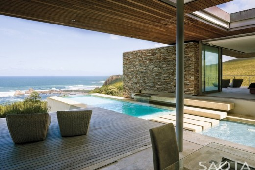 Cove 6 House Knysna