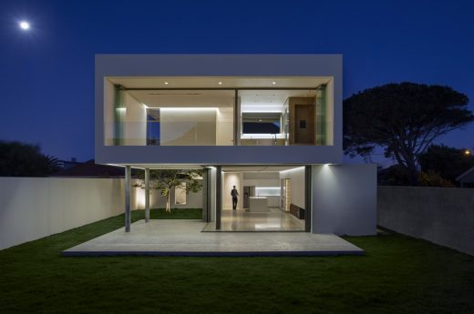 Sensational South African Houses New Properties In South Africa E Architect Largest Home Design Picture Inspirations Pitcheantrous