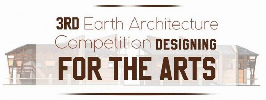 Mud House Design Competition