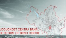 The Future of Brno Centre Competition