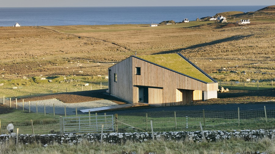 house design by architects with The Turf House Skye R071215 Nr on Braddan Primary School 2 further Image Lib 20110726 2921 1 together with The Turf House Skye R071215 Nr additionally Innisfree House Hospice 2 in addition Projects Potters Cottage.
