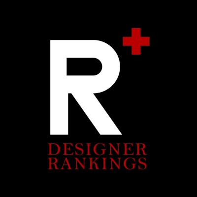 R+ World Design Rankings