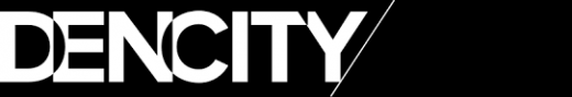 Dencity Competition